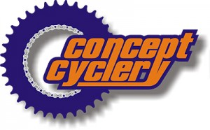 Concept Cyclery