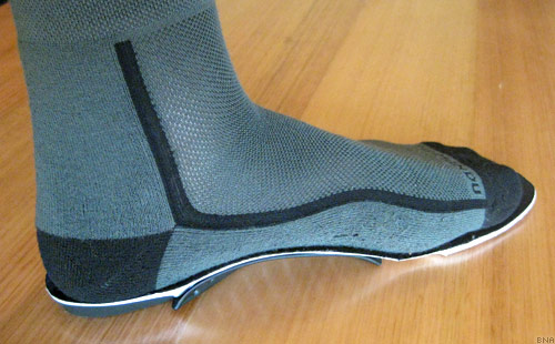 G8 Comfortable Innersoles Cycling
