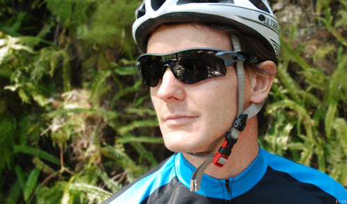 Oakley RadarLock Path Cycling Eyewear