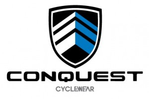 Conquest Cyclewear