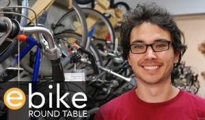 ebike round table buyers guide