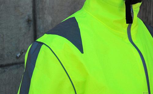 Proviz Breathable Cycling Jacket