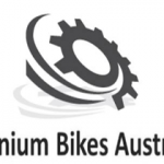 Titanium Bikes Australia