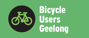 Bicycle Users Geelong