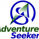 Adventure Seekers Tasmania