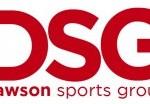 Dawson Sports Group DSG