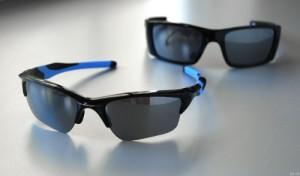 oakley Tour de France Cycling Sunglasses
