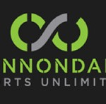 Cannondale Sports Unlimited