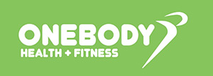 Onebody Health and Fitness