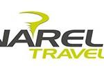 Pinarello Travel