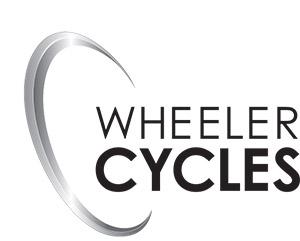 Wheeler Cycles Bathurst