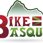 Bike Basque France