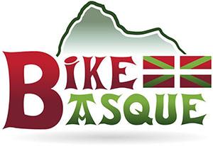 Bike Basque France