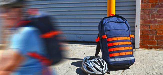Spare Camel Backpack Brisbane Outdoor Gear