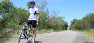 Conquest Performance Cycling Wear