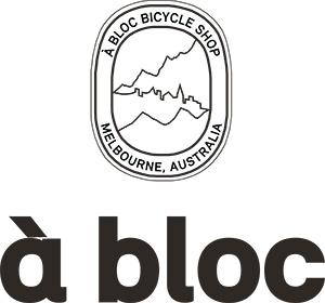 A bloc bicycles prahran