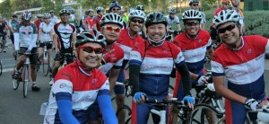 Tour de Hills Bicycle Classic NSW