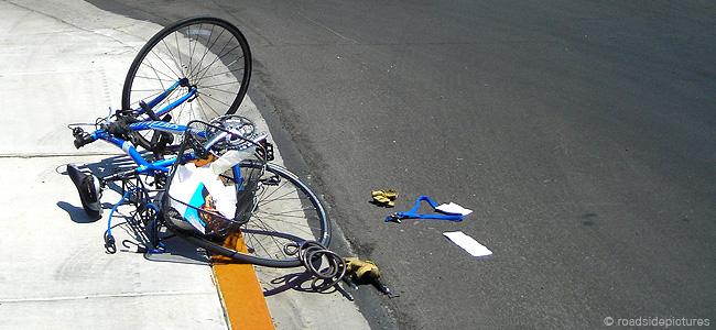 1 metre Cycling Australia
