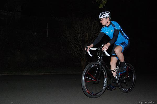 Road Bike Racing Wheels