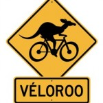 Veloroo Cycling Tours