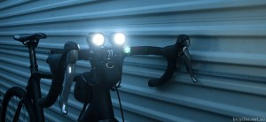 Speedwolf IV MTB Light