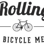 The Rolling Fix Mobile Bicycle Mechanics