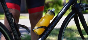 Wiggle energy drink cycling