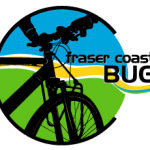 Fraser Coast Bicycle User Group
