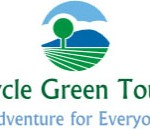 Cycle Green Tours Greece