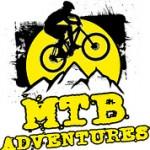 mtb Adventures Victoria