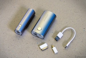 powerpod backup battery