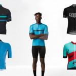 Australian Cycling Jerseys