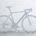 Graphene Bicycle