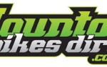 Mountain Bike Direct Australia