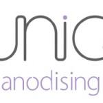 Uniq anodising