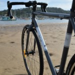 Reid Cycles SSCX Cyclo Cross Bike